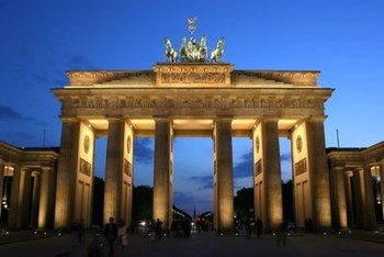Transfers to Berlin