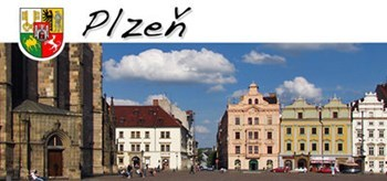 Transfers to Plzen