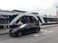 Transfers from Passau