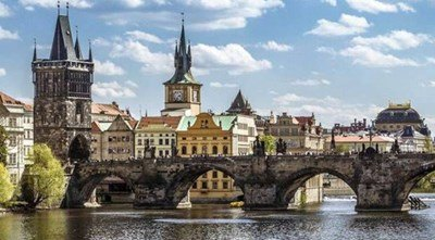 Prestige Prague Tours