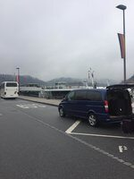 Transfers from Passau to Prague