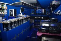 Party Bus Prague