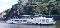 Prague Boat Trips